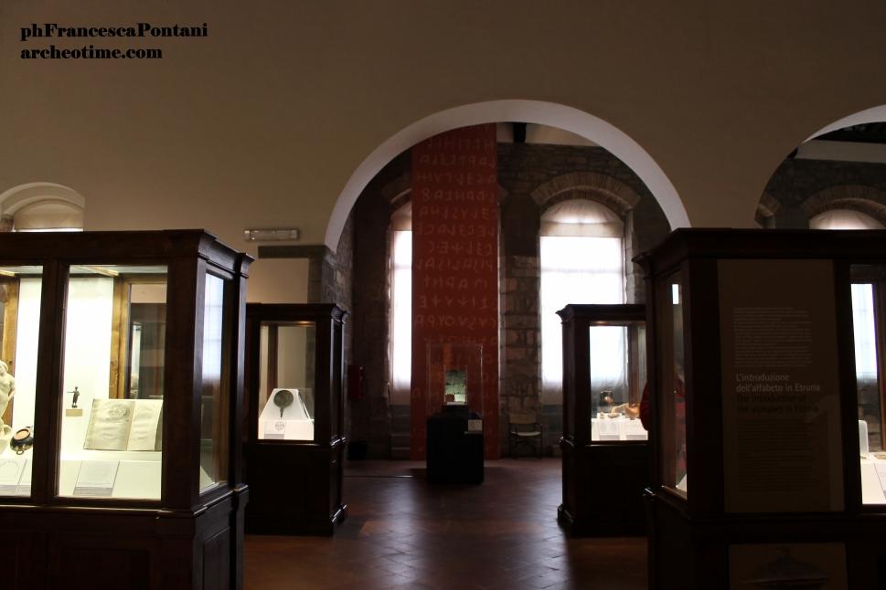 cortona_museo_archeologico_francesca-pontani-.jpg