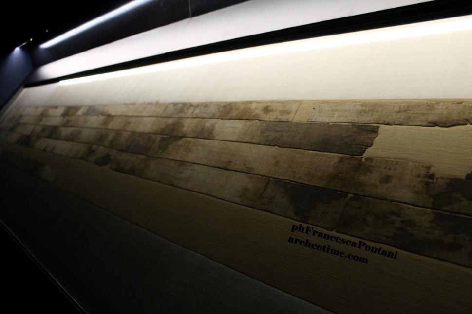 cortona_museo_archeologico_francesca-pontani-131.jpg