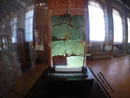 cortona_museo_archeologico_francesca-pontani.jpg