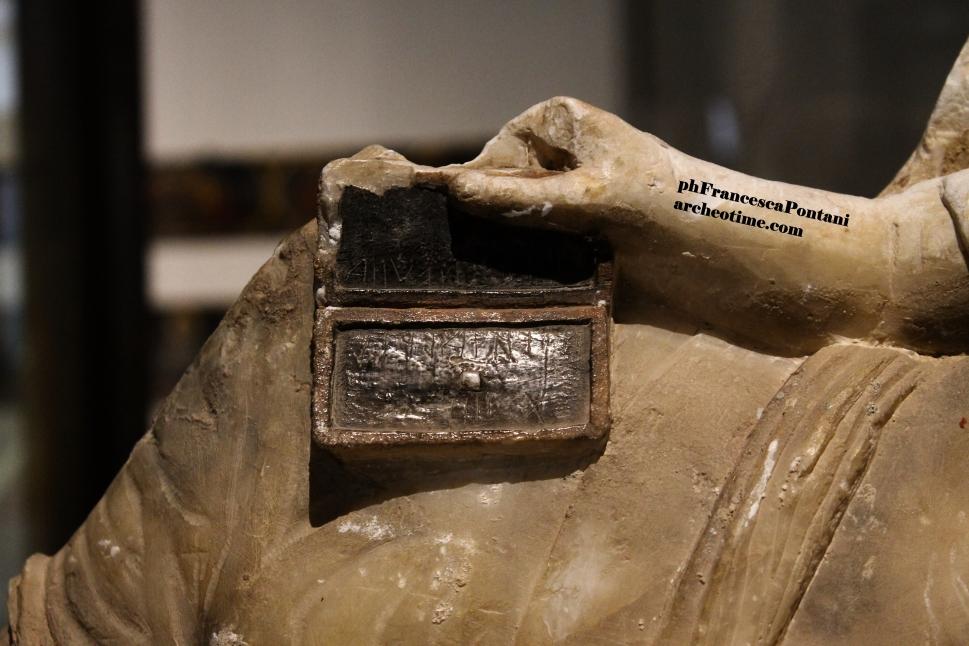 cortona_museo_archeologico_francesca-pontani-4.jpg
