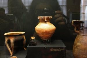 ecuador_al_mundo_museo_pigorini_francesca-pontani-.jpg