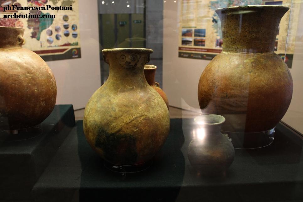 ecuador_al_mundo_museo_pigorini_francesca-pontani.jpg