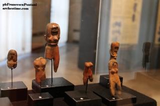 Ecuador_al_Mundo_Museo_Pigorini_Francesca.Pontani.21