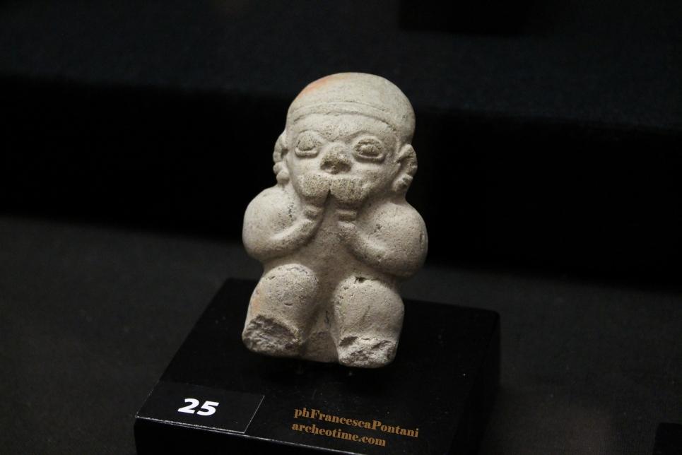 Ecuador_al_Mundo_Museo_Pigorini_Francesca.Pontani.24