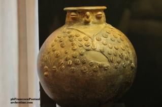 Ecuador_al_Mundo_Museo_Pigorini_Francesca.Pontani.27