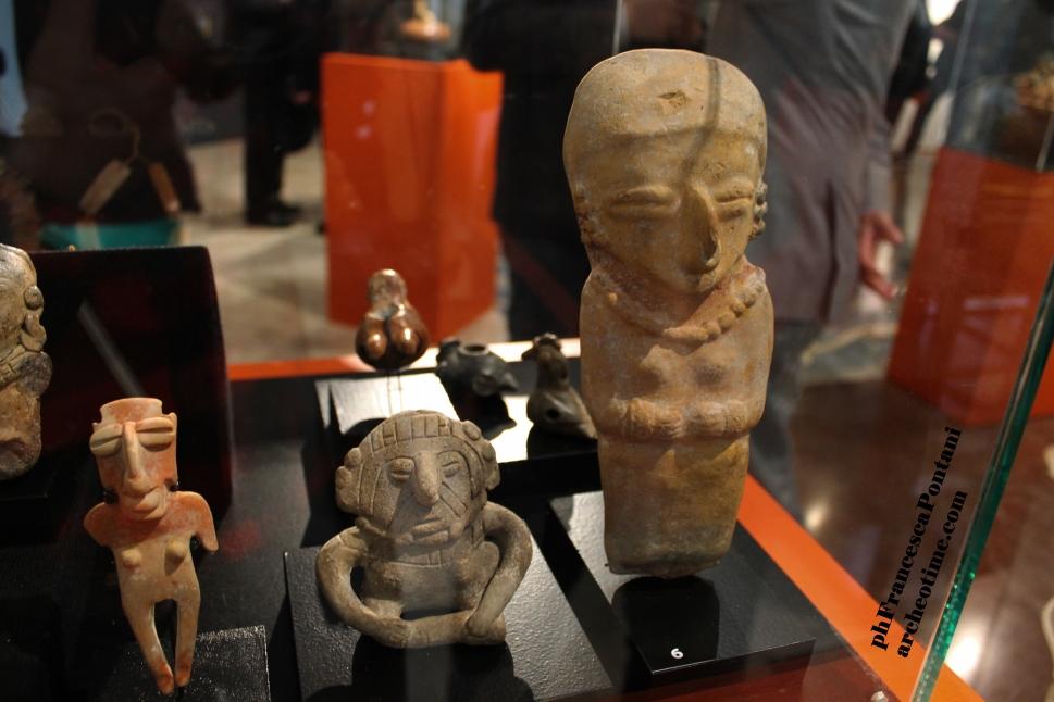 ecuador_al_mundo_museo_pigorini_francesca_pontani-jpg
