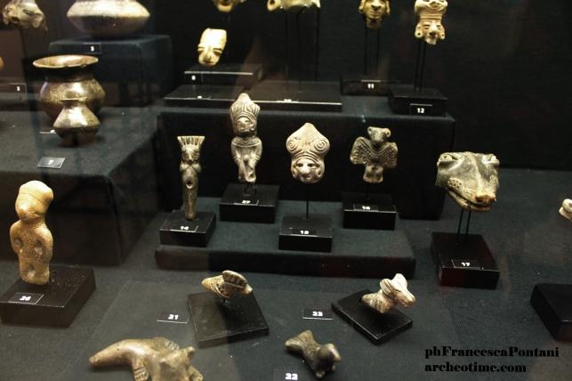 ecuador_al_mundo_museo_pigorini_francesca_pontani.jpg