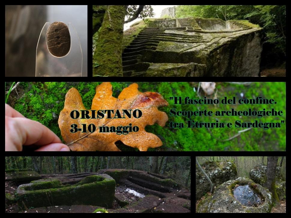 oristano_locandina.jpg