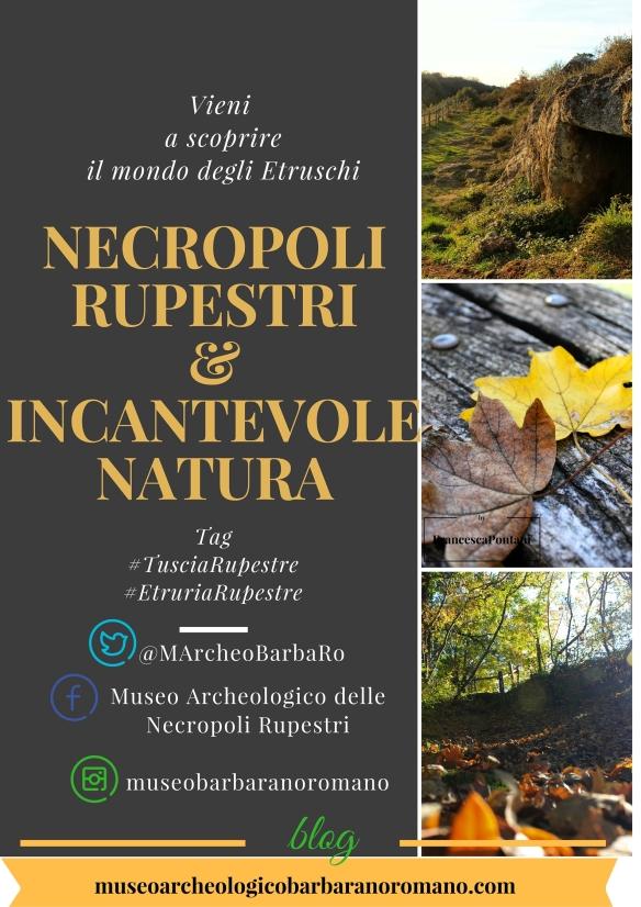 necropoli_rupestri_tuscia_etruschi