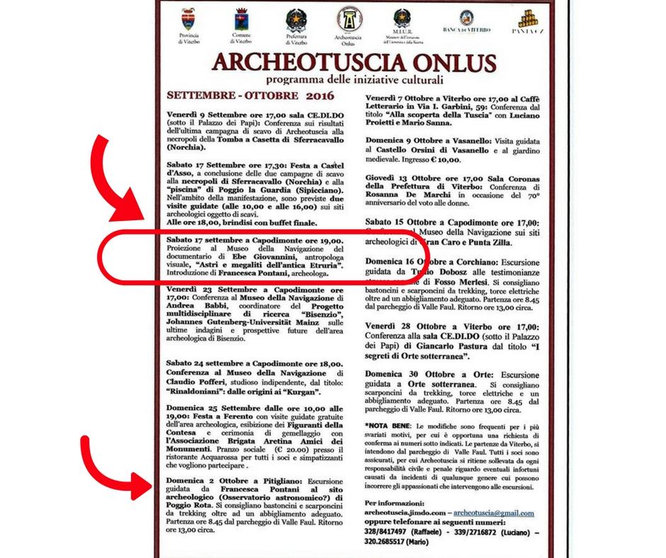poggio_rota_archeotuscia