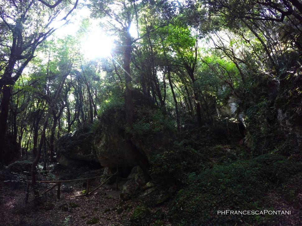 cetona_toscana_area_archeologica_belverde-11