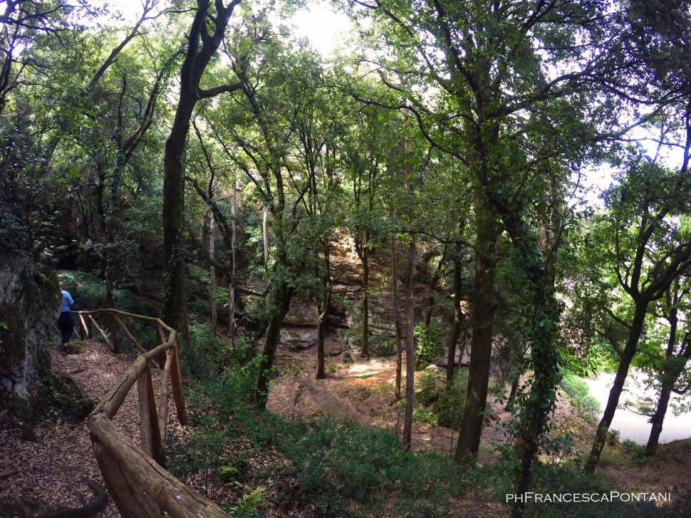 cetona_toscana_area_archeologica_belverde-4