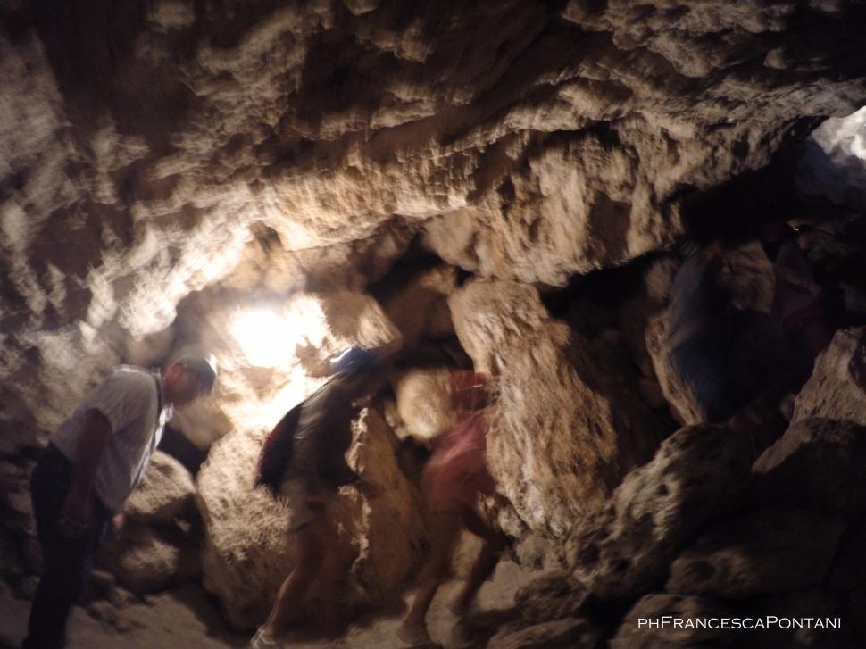 cetona_toscana_area_archeologica_belverde-6
