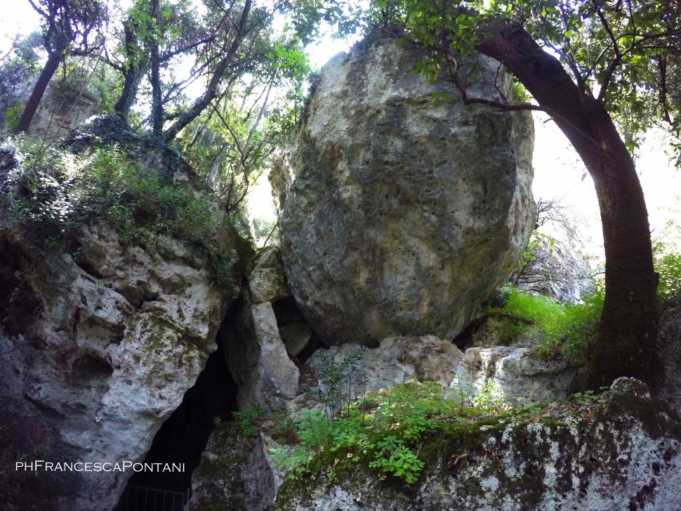 cetona_toscana_area_archeologica_belverde-7