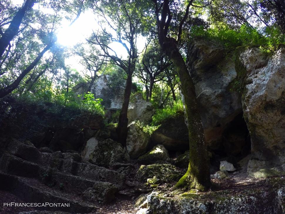 cetona_toscana_area_archeologica_belverde-8
