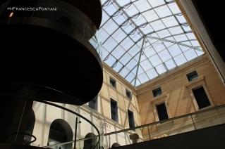 madrid_museo_archeologico