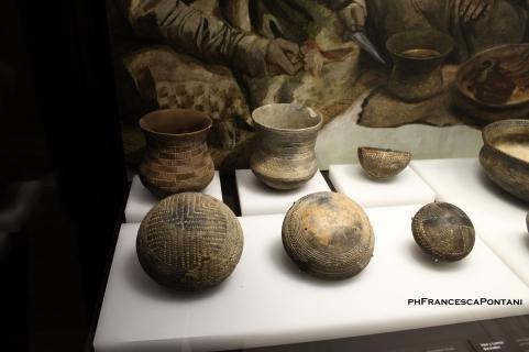 madrid_museo_archeologico_preistoria_ceramica_beaker_culture