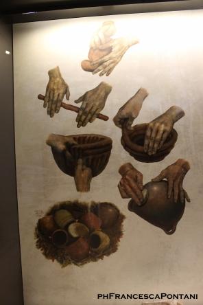 madrid_museo_archeologico_preistoria_ceramica_tecnica_del_colombino