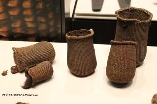 madrid_museo_archeologico_preistoria_cestini_semi_papavero
