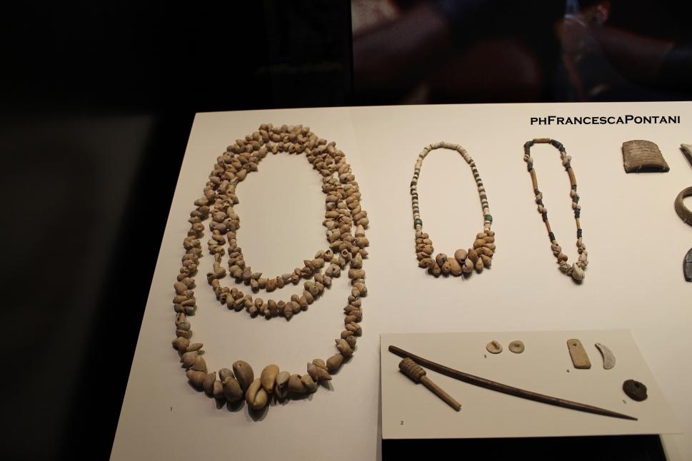madrid_museo_archeologico_preistoria_collana_conchiglie