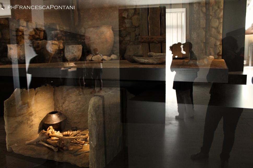 madrid_museo_archeologico_preistoria_cultura_di_argar
