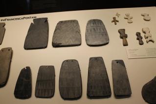 madrid_museo_archeologico_preistoria_idoli_con_gli_occhi