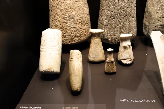 madrid_museo_archeologico_preistoria_idoli_occhi