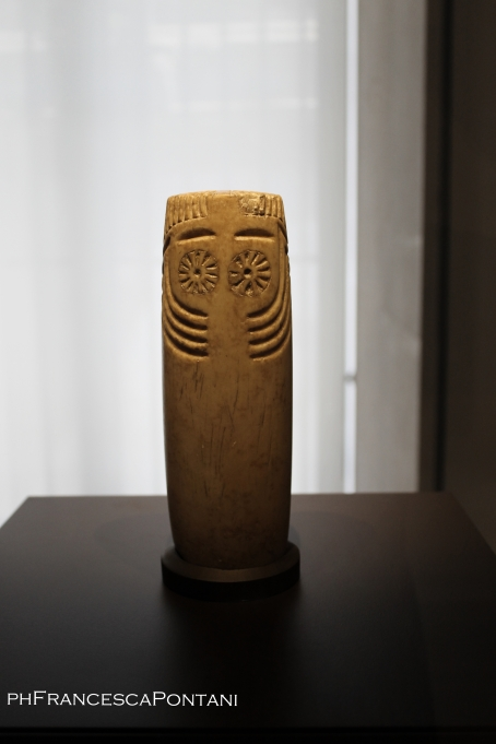 madrid_museo_archeologico_preistoria_idolo_di_extremadura