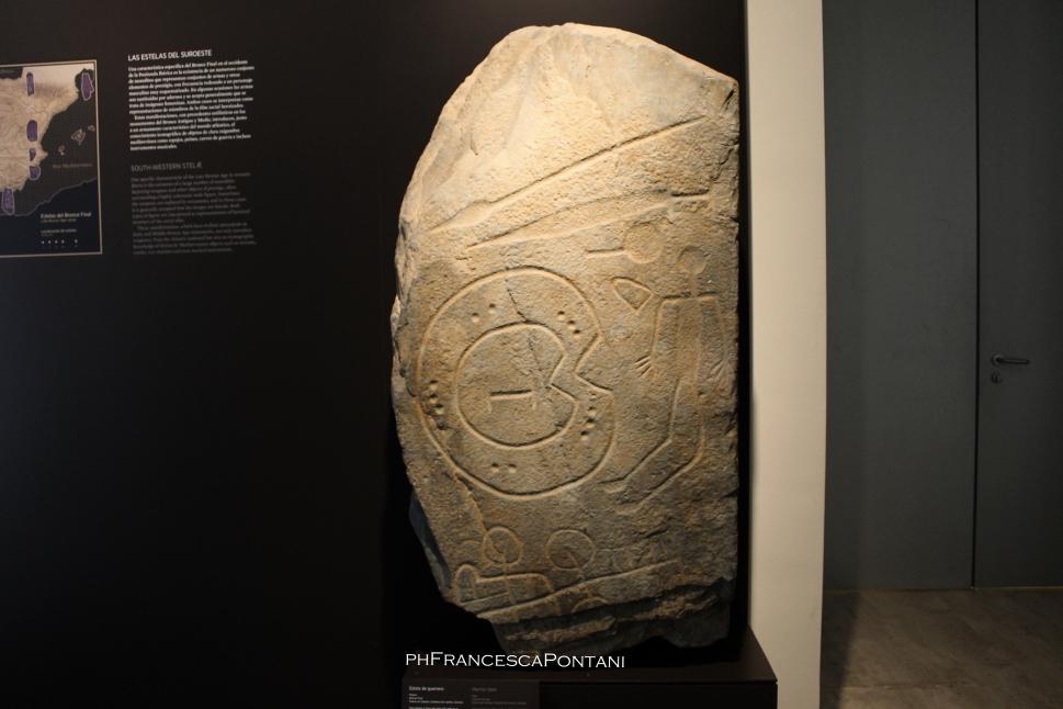 madrid_museo_archeologico_preistoria_solana-de-cabanas.jpg