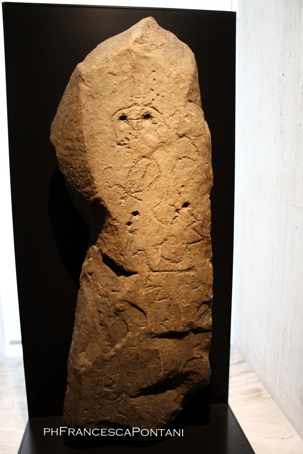 madrid_museo_archeologico_preistoria_stele