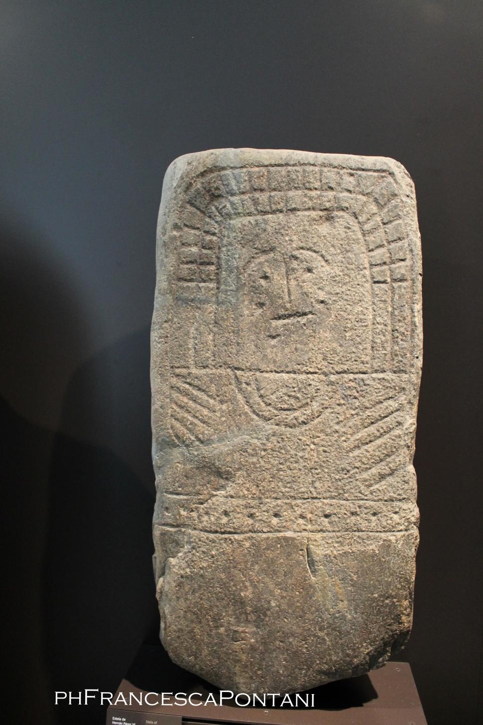 madrid_museo_archeologico_preistoria_stele_femminile