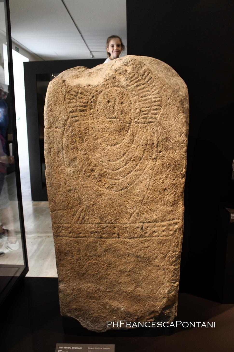 madrid_museo_archeologico_stele_femminile