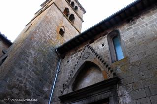 vitorchiano_chiesa_di_santa_maria_assunta