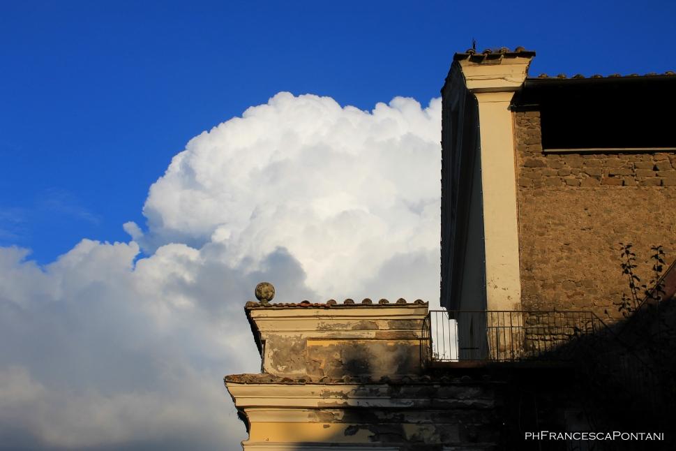 vitorchiano_nuvole_bianche
