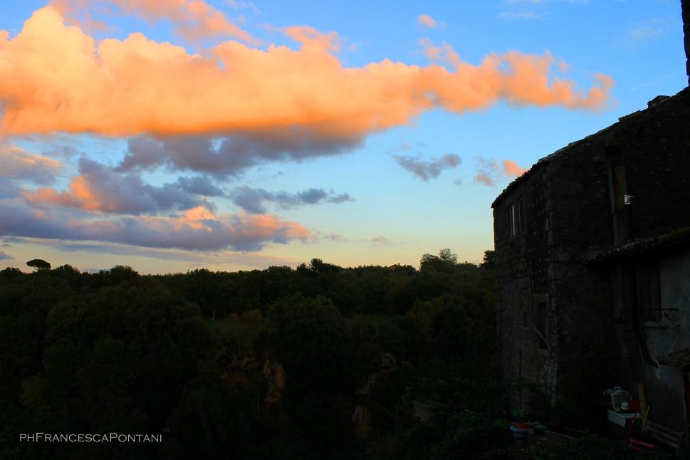 vitorchiano_nuvole_arancioni