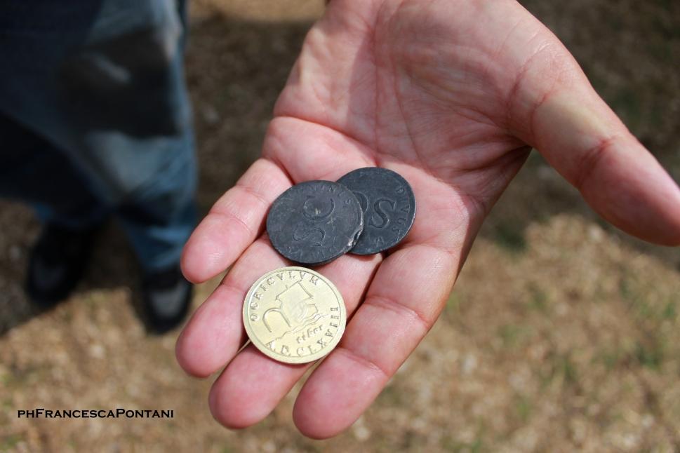ocriculum_ad_168_monete