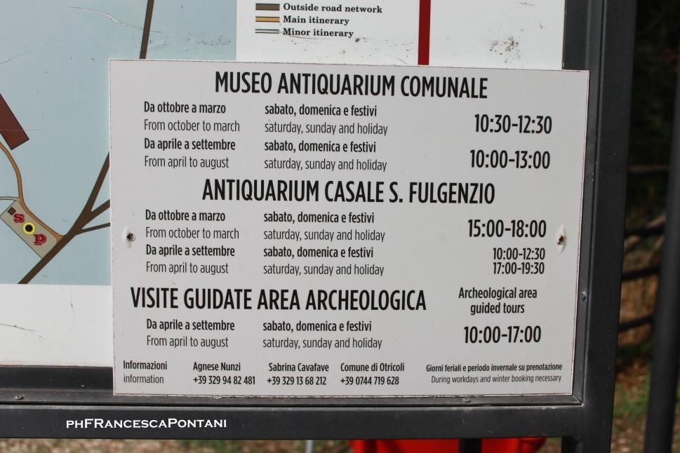 ocriculum_orario_museo_e_parco_archeologico