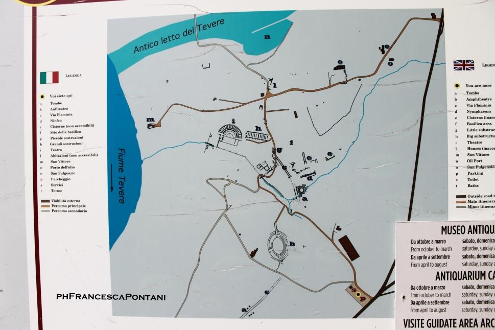 ocriculum_parco_archeologico_cartina