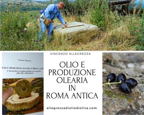 vincenzo_allegrezza_olio_e_produzione_olearia