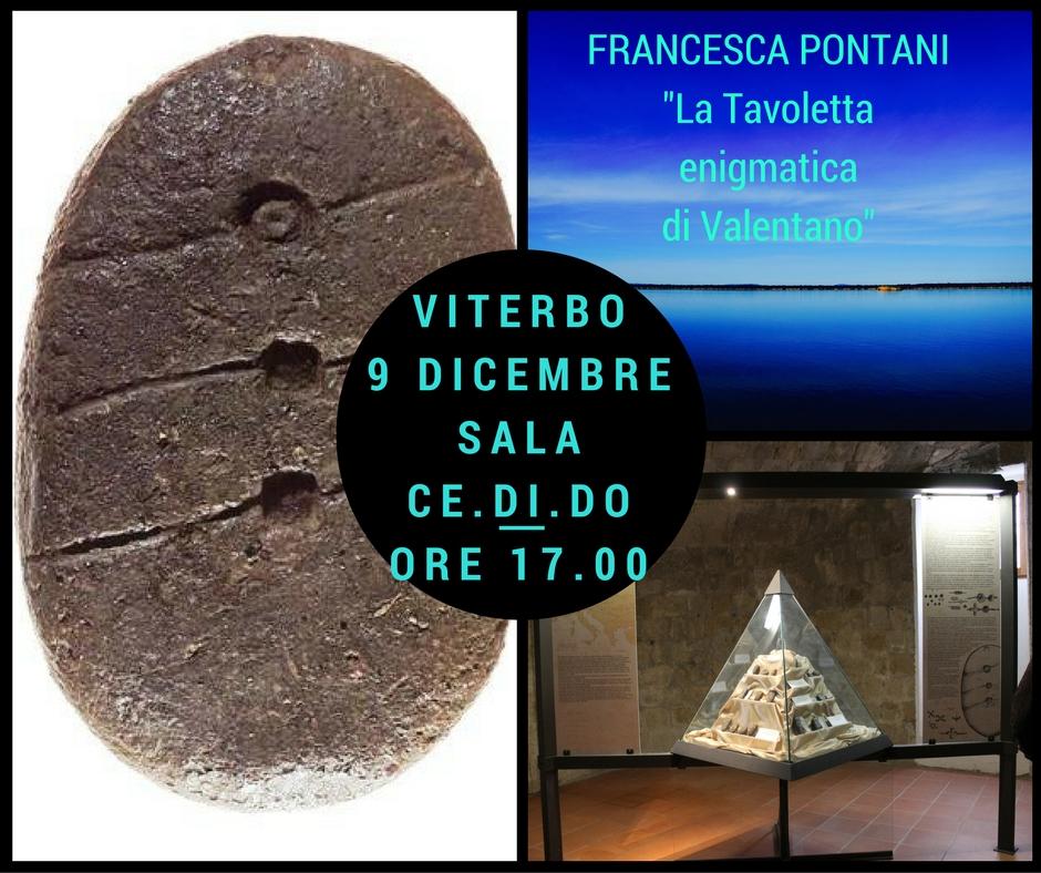 la_tavoletta_enigmatica_del_museo_di_valentano