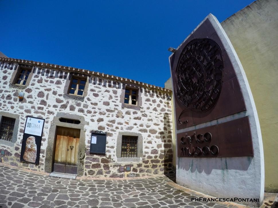 francesca_pontani_allai_museo_civico_cima_sardegna