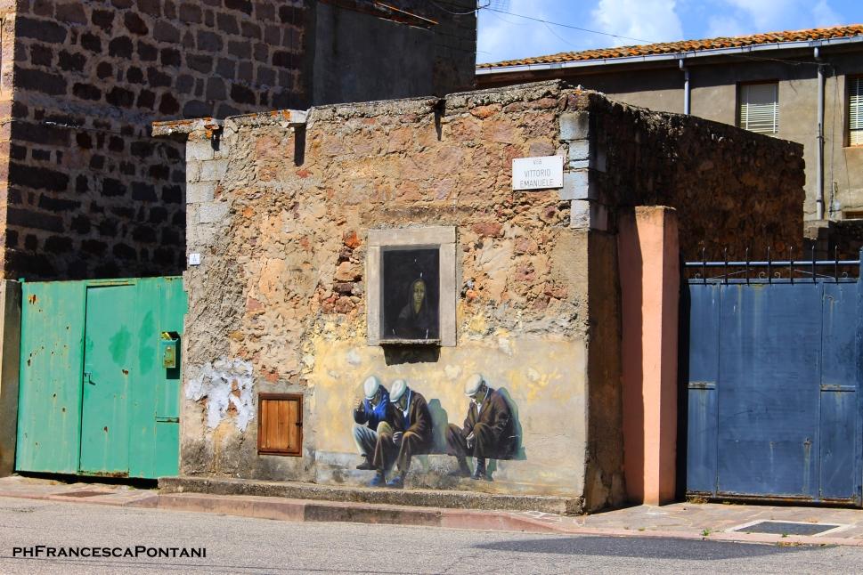 francesca_pontani_allai_sardegna_murales