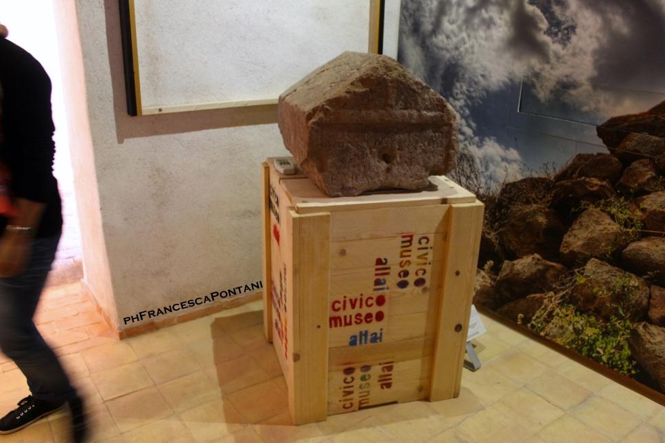 francesca_pontani_allai_sardegna_museo_civico_diffuso_cima