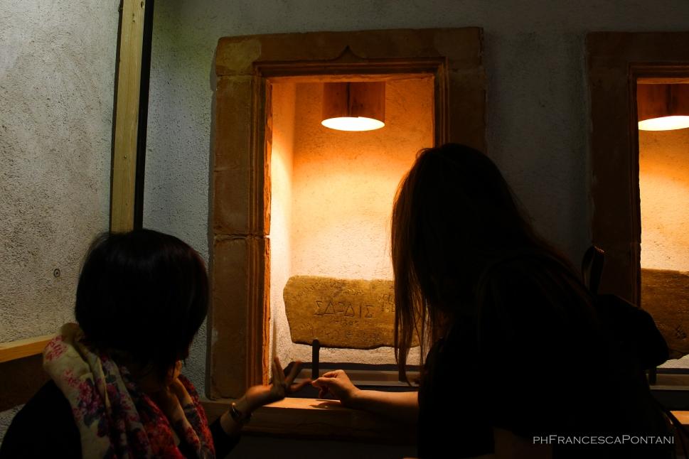 francesca_pontani_allai_sardegna_museo_civo_diffuso_cima