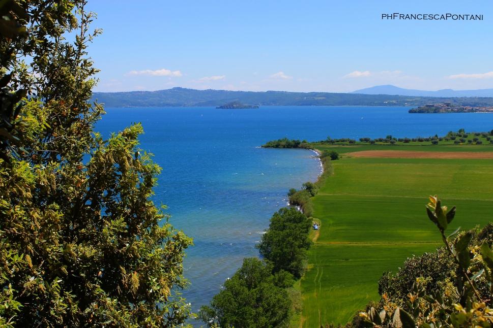 monte_bisenzio_colombario_lago_di_bolsena