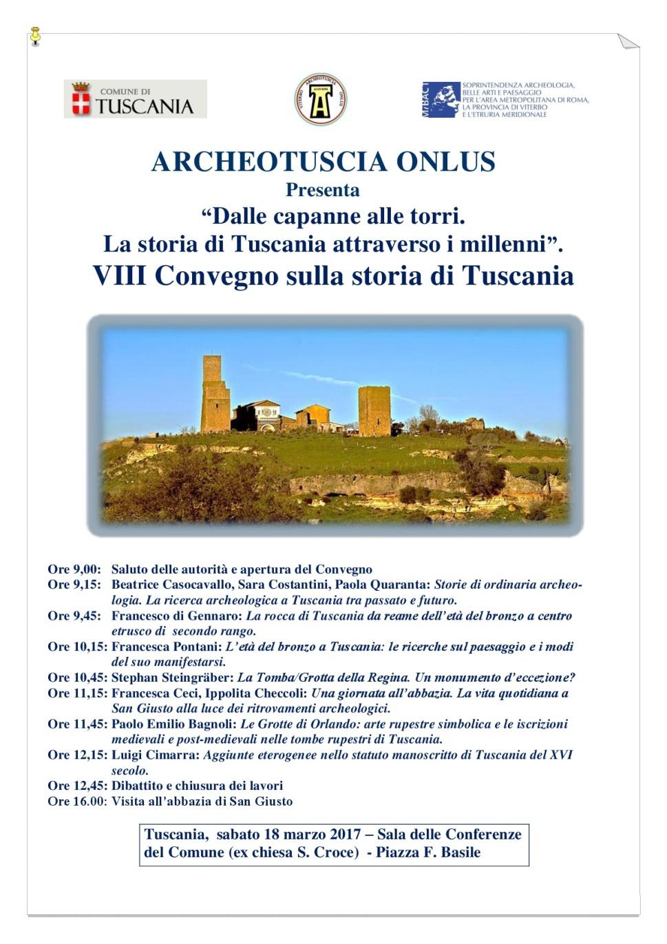 Programma_VIII_Convegno_sulla_Storia_di_Tuscania