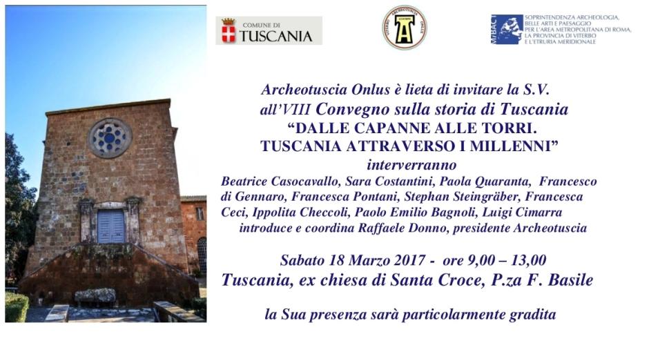 Convegno_Sulla_Storia_di_Tuscania_2017