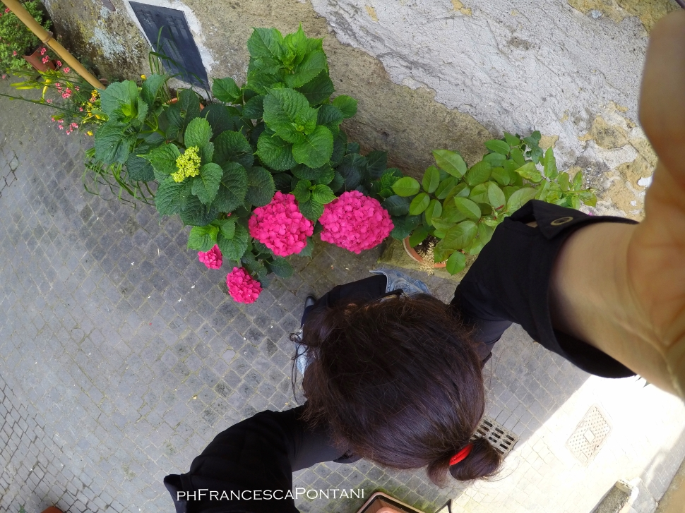 Pianiano_Borgo_medievale_tra_i_vicoli