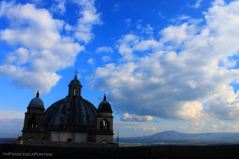 Montefiascone_Cattedrale_Santa_Margherita_cupola