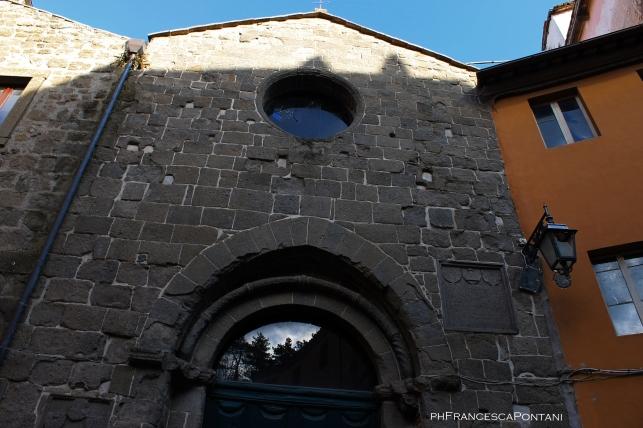 Montefiascone_Chiesa_di_Sant_Andrea_esterno